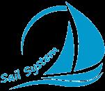 sailsystem.pl